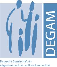 Degam_Logo